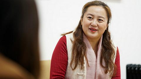 对话 | 张俐:华德福教育中国本土化15年