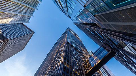 国家统计局:一线城市新房价格涨幅回落 二手房涨幅略有扩大