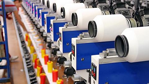 到2022年,重庆将培育10个五十亿级消费品工业龙头