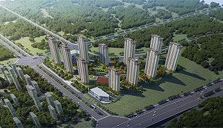 房价洼地却是价值高地,昆明经开区的未来值得期待