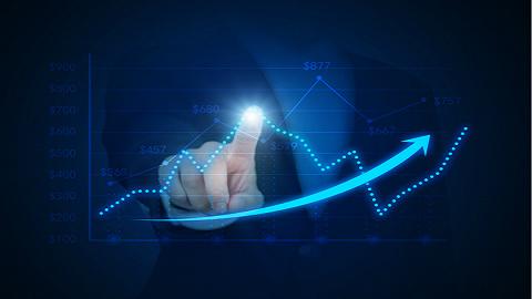 利群股份2019营收超125亿元,净利同比增长37.45%