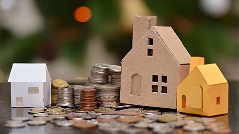 龙湖集团半月融资近70亿元,平均融资利率仅为3.74%