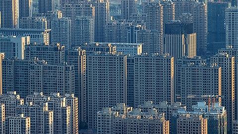 香港第10年居房价最难负担城市榜首