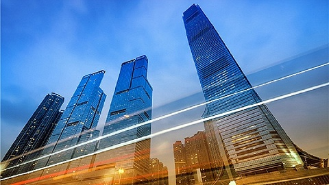 经纪人眼中的楼市:超1/3从业者去年成交2套以下