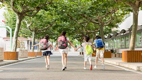 省教育厅再发重要通知!高校、中小学做好延迟开学预案!