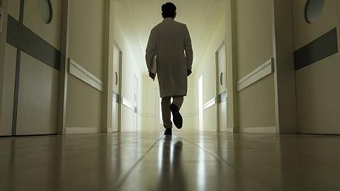 聊城:截至1月26日24时新型冠状病毒感染的肺炎确诊病例1例