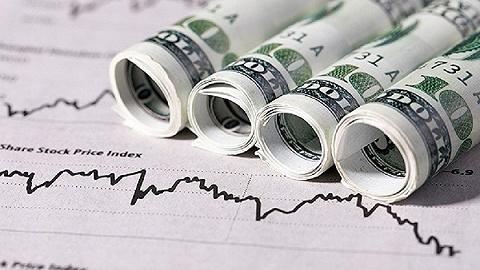 房企春节以来发债融资同比下降86%