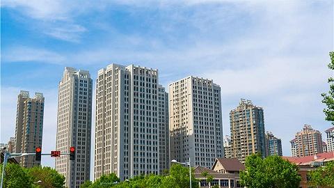 旭辉今年前2月合同销售额123亿元