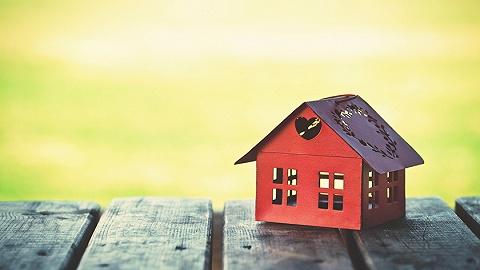 陕西省统计局:2019年全省房地产开发销售震荡调整回稳