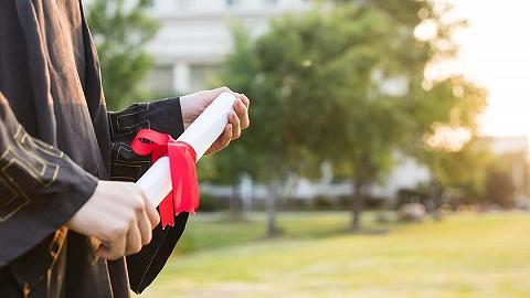 备战毕业季,天津多举措促进高校毕业生就业