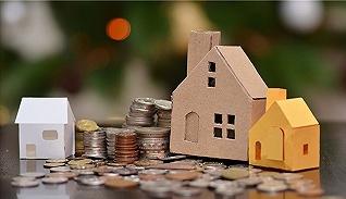 上海2020年度住房公积金基数调整时间推迟至7月1日
