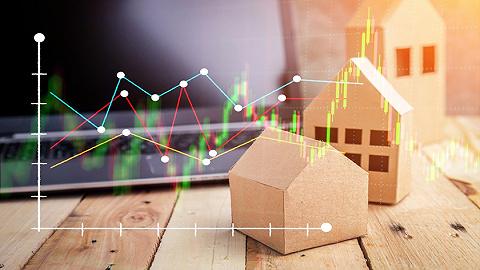 房地产开发投资占GDP比重,陕西约15%全国第九