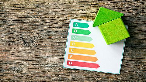 西安2月房价环比0涨幅,新房二手房价格均持平