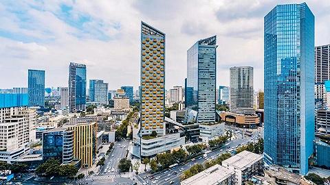 成都市委常委会再部署两手抓,强调把企业问题解决作为检验标尺
