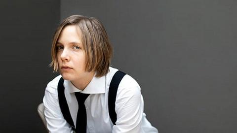 国际布克文学奖短名单出炉,最年轻入围作者28岁