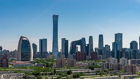 """首期投资15亿元,清镇将建""""陆海国际物流港"""""""