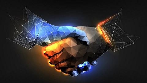弘阳集团与中奥地产签署战略合作协议,将开展多种形式合作