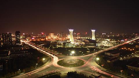力争明年底,潍坊创建成全国版权示范城市,详细方案看进来