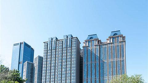 天津等9省市人工晶体类医用耗材联合带量采购在天津成功竞价
