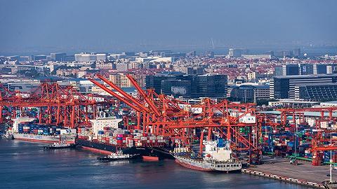 山东港口携手烟台市政府,深化港城融合,实现共赢发展