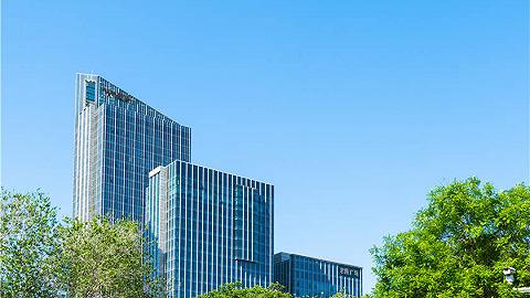 新城13.13亿元竞得天津武清一宗宅地,自持租赁住房3500平米