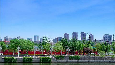 """天津""""2020年化妆品安全科普宣传周""""活动启动"""