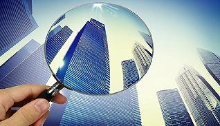 政經譚 | 降低企業融資成本,給省級政府更大用地自主權