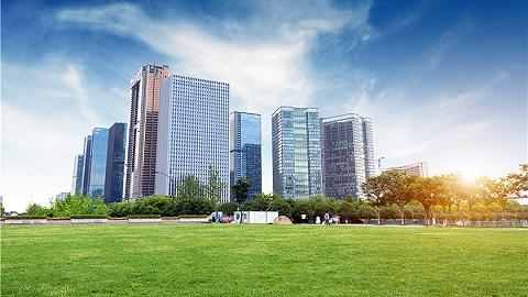 星河等3家房企參與深圳光明限價地競投,綜合開發面積14萬平