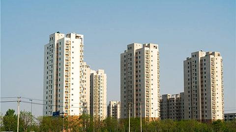 中海47亿夺天津河西两宗地,占地面积14.7万平