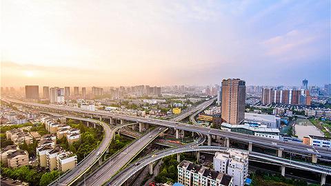 快讯 光明挂牌两宗工业用地、深圳13年断头路终打通