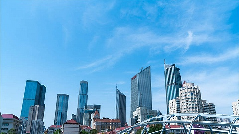 天津城投拟发行10亿超短期融资券,全部用于偿还存量债务