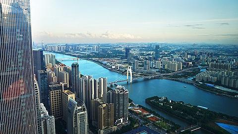 在管面积增速缓慢,绿城服务欲借股权投资构建护城河