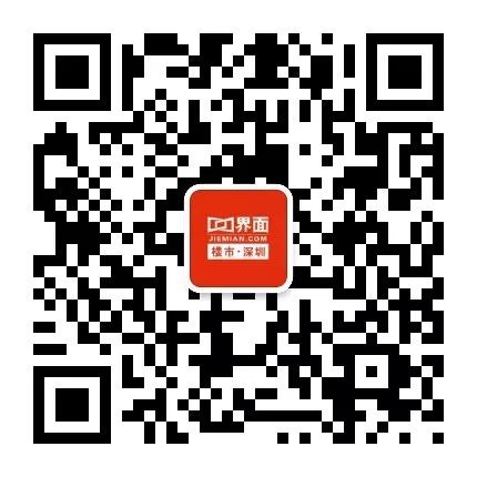 今天的头条以深圳为例,来决定大湾区总部地址的粤海街有多强大?