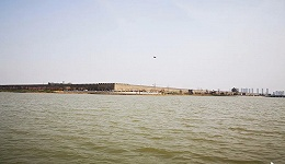 黄河治理简史(1):从水患之治到资源之利
