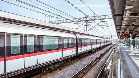 取消1条、新增2条,青岛地铁规划变了
