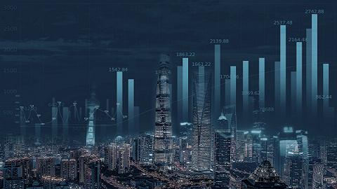 """中制智库研究院院长新望:若青岛功成世界工业互联网之都,海尔定是""""领头雁"""""""