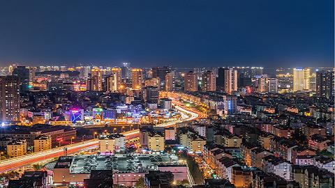 2020胡润全球独角兽榜发布 青岛日日顺、卡奥斯、能链集团上榜