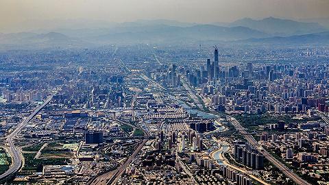 7月份300城市土地市场多指标下挫