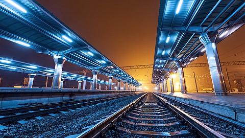 成都轨道交通预计于年底开通7条新线路,总运营里程达到518.5公里