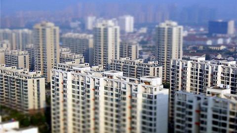 7月重点城市租赁成交持续上升,租金同比下降11.7%