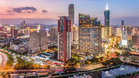 7月重点城市二手房成交量微涨,北京、上海、深圳挂牌均价超5万