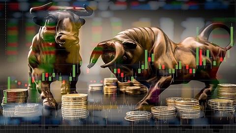 川酒六朵金花利润占全川利润84.6% ,产业价值进一步凸显