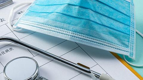 2020成都夏季医美月   美械宝抗疫实录