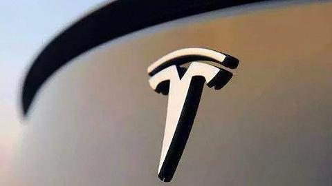 特斯拉大战拼多多,优惠2万的Model 3到底能不能交付?