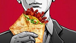 最近集体翻车的国外餐饮业怎么了?