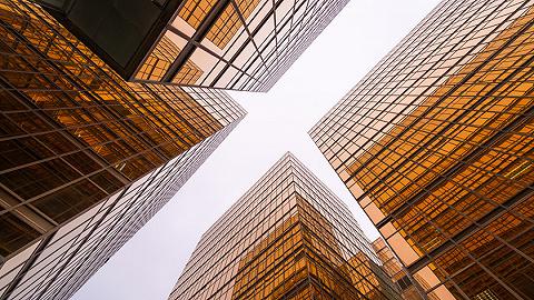 住建部央行:形成重点房企资金监测和融资管理规则