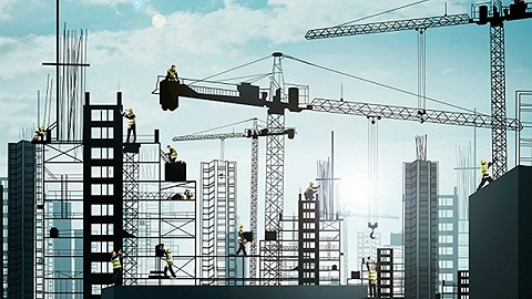 深圳龙岗罗瑞合西二村旧改公示草案,拟拆除范围面积2.33万平米