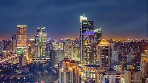 山东公布首批15个省级城乡融合发展试验区,要完成这些试点任务