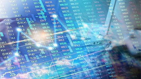 鲁股观察 | 9月9日:山东168股下跌,联创股份跌幅居全省首位