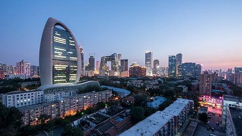 龙光集团荣居2020中国房地产公司品牌价值第12位